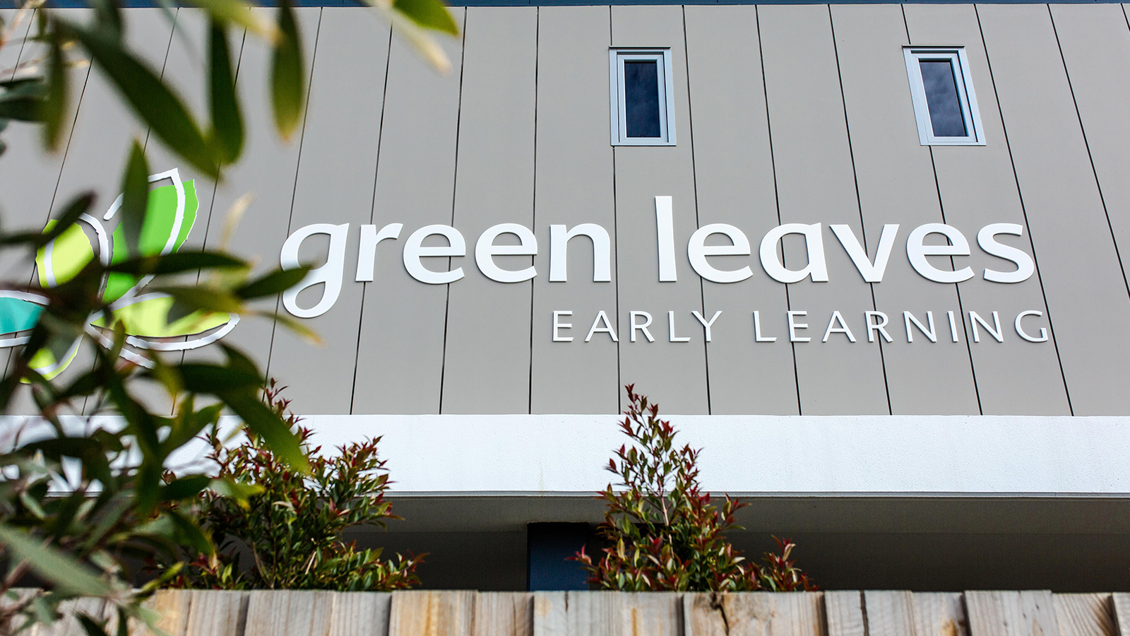 green-leaves-early -learning-byford-05