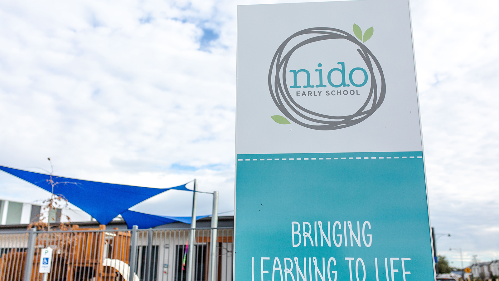 nido-early-school-aveley-08