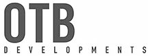 OTB Developments