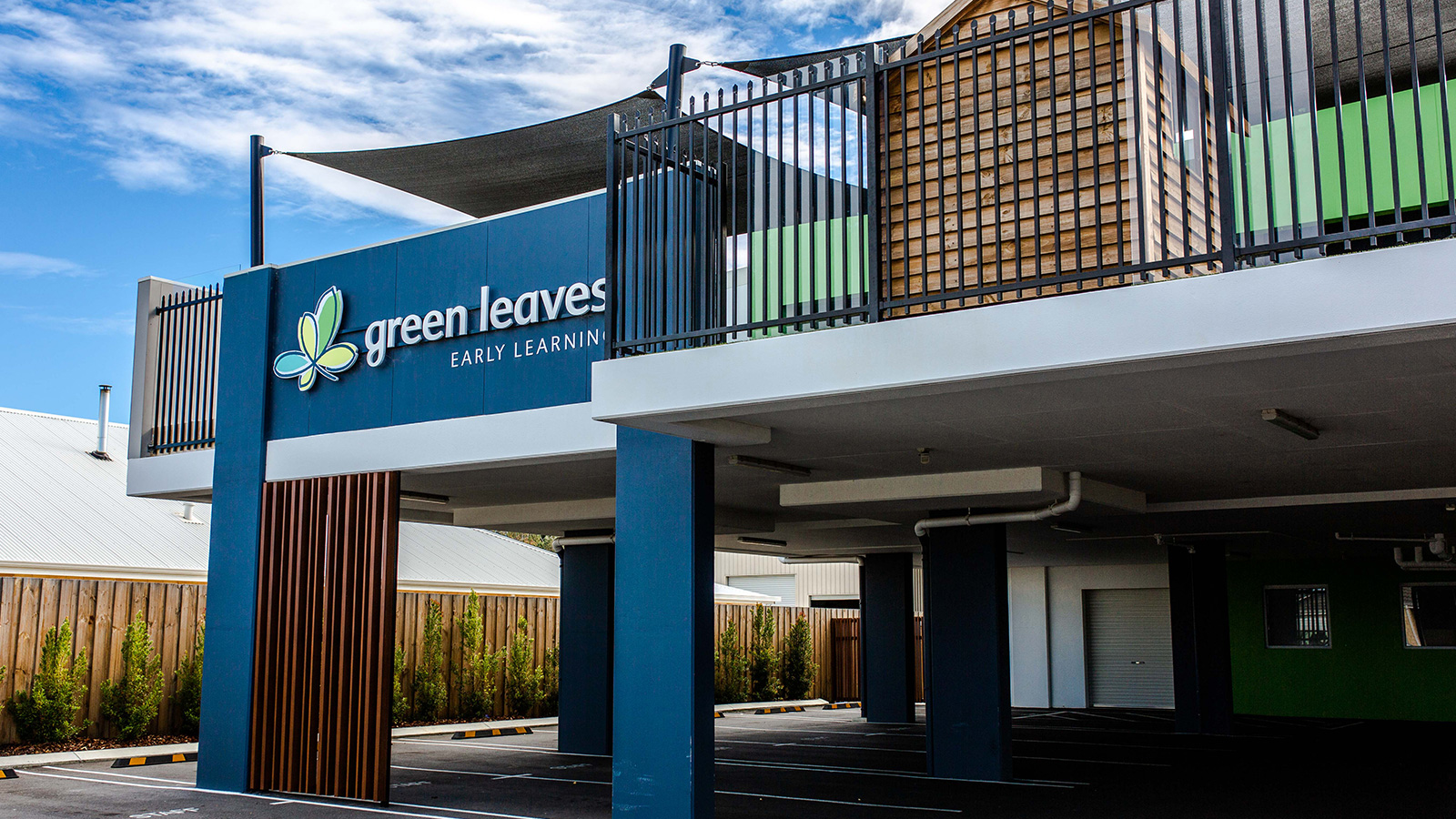 green-leaves-early -learning-byford-01