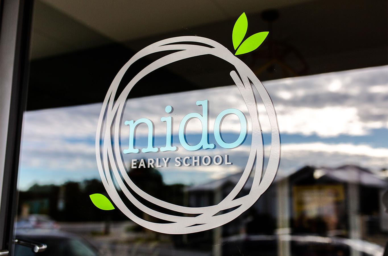 nido-early-school-aveley-06
